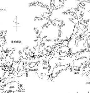 IMG植松岩實h20.6_0001-2奈良