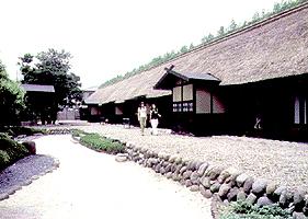安中武家屋敷pic09a